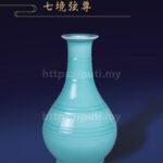 Seven Realms Treasure Vase
