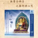 The Meditation of Immeasurable Sincerity: The Medicine Buddha's Heart Mantra MP3