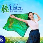 Artwork by Grandmaster JinBodhi - Listen